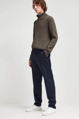 French Connection Calvary Twill Trousers