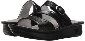 Alegria Colette Women's Sandals
