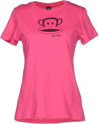 Paul Frank T-shirts - Item 37689787QT