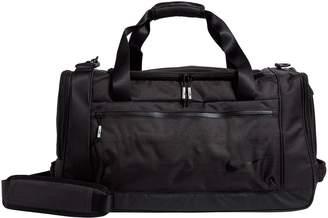39e3cd440038 Gym   Sports Bags For Men - ShopStyle Australia