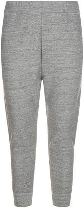 DSQUARED2 Relaxed-Fit Sweatpants