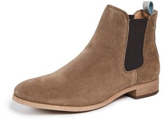 Shoe The Bear Dev Boots