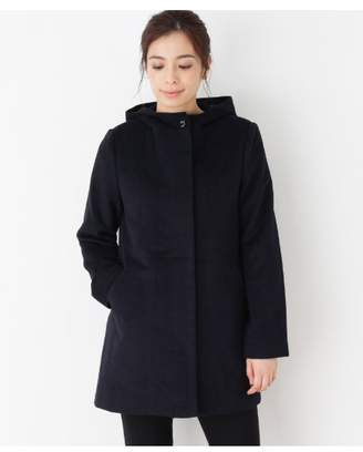 PINK adobe ◆[軽×暖プレミアム] ボアライナー付き コート