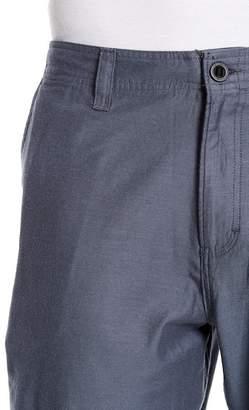 O'Neill Scranton Chino Shorts