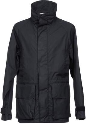 DKNY Jackets