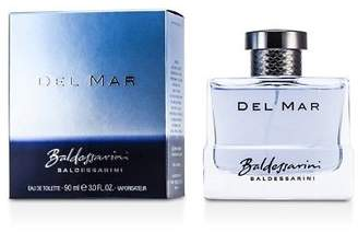 Baldessarini NEW Del Mar EDT Spray 90ml Perfume