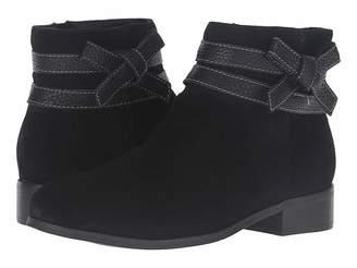Trotters Luxury Women's Boots