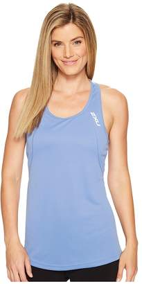 2XU X-Vent Racerback Singlet Women's T Shirt