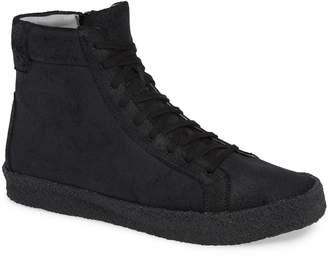 TCG Apa High Top Sneaker