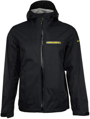 Columbia Men's Oregon Ducks EvaPouration Jacket
