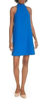 Ted Baker Torrii High Neck Tunic Dress