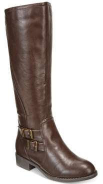 421ca2f88a7 Style Co. Boots For Women - ShopStyle Australia