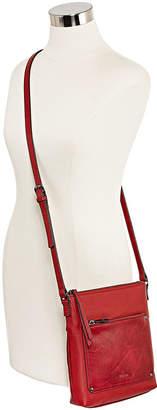Perlina Judi Crossbody Bag