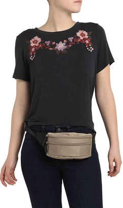 Kelly & Katie Nylon Belt Bag - Women's