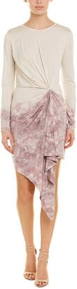 Yumi YFB Clothing Yfb Clothing Mini Dress