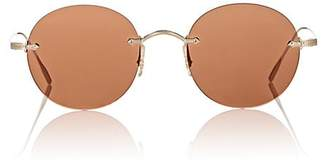 Oliver Peoples Women's Keil Sunglasses
