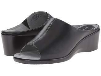 David Tate Gloria Women's Sandals