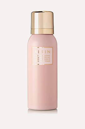 AERIN Beauty - Rose Revitalizing Foaming Facial, 75ml - Colorless