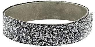 Goti Malleable Wrap Bracelet
