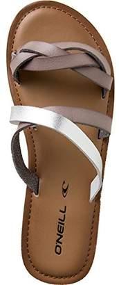 O'Neill Women's Jackson Slide Sandal