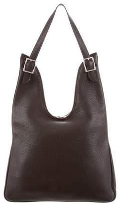 a75a740c67c1 Hermes Hobo Bags - ShopStyle