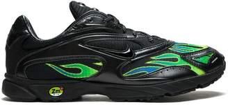 Nike x Supreme ZM STRK Spectrum PLS/Supreme sneakers