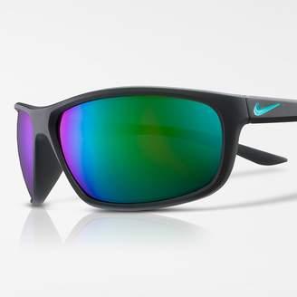 Nike Rabid Mirrored Sunglasses