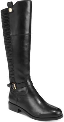Cole Haan Galina Riding Boots