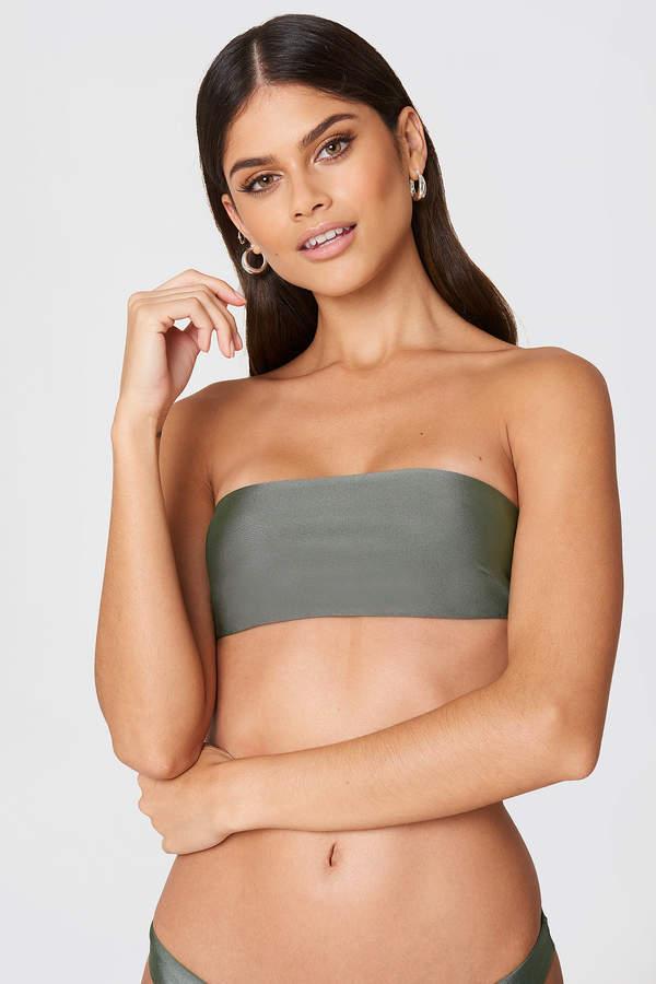 Fayt Beau Bikini Top