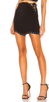 Wanderlust h:ours Skirt