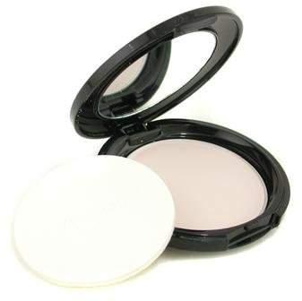 Shiseido Translucent Pressed Powder - 7g/0.24oz
