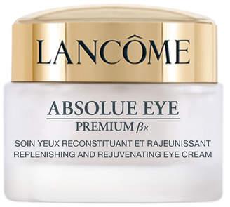 Lancôme Absolue Premium BX Replenishing and Rejuvenating Eye Cream, 20 mL