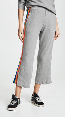 LnA Brushed Miller Pants