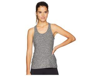 Beyond Yoga Travel Lightweight Racerback Tank Top