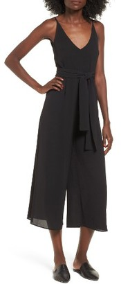 The Fifth Label Women's Join The Party Jumpsuit