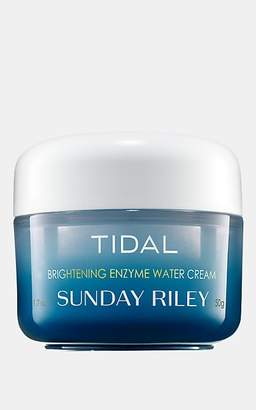 Sunday Riley Women's Tidal Brightening Enzyme Water Cream