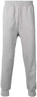 5118aa0f20642 Mens Adidas Originals Track Pants - ShopStyle UK