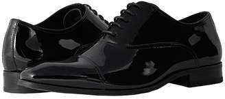 Florsheim Tux Cap Toe Oxford Men's Lace Up Cap Toe Shoes