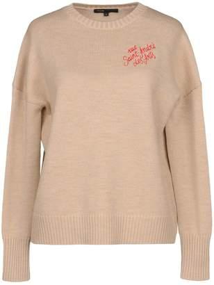 Maje Sweaters - Item 39843338