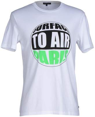 Surface to Air T-shirts - Item 37776891