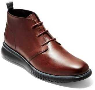 Cole Haan 2.Zerogrand Chukka Boot