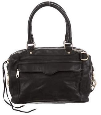 Rebecca Minkoff Leather M.A.B. Bag