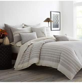 ED Ellen Degeneres Claremont Comforter & Sham Set
