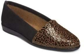 Aerosoles Trend Setter Loafers