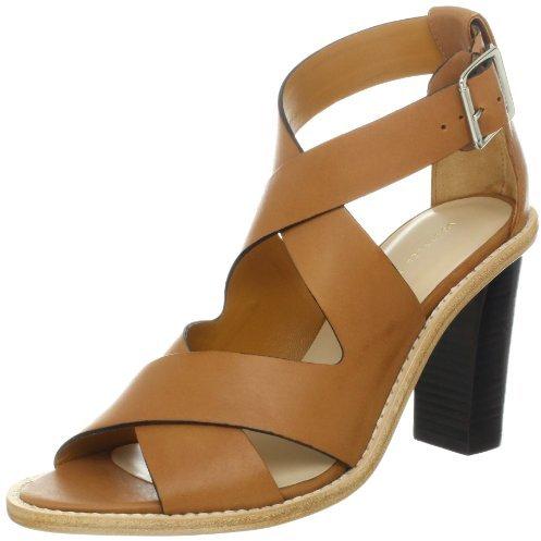 Loeffler Randall Women's Evie HVA Sandal