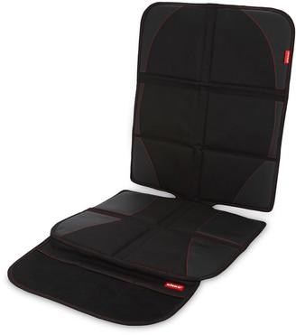 Diono Ultra Mat Waterproof Car Seat Guard