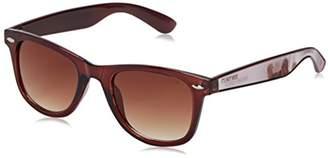 Foster Grant Star Wars Adult Chewbacca MMT wayshape Sunglasses
