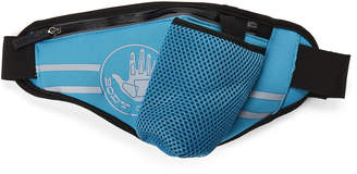 Body Glove Blue Bottle Pouch Waistband