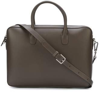 Mansur Gavriel small briefcase