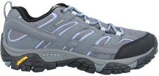 Merrell Low-tops & sneakers - Item 11701413WX